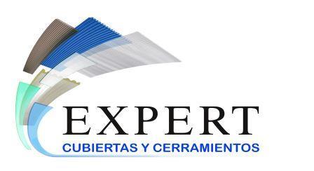 CyC Expert